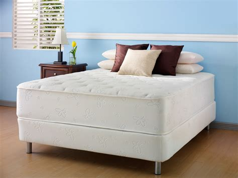 mattress for bed small bed mattresses with blue wall color ideas for