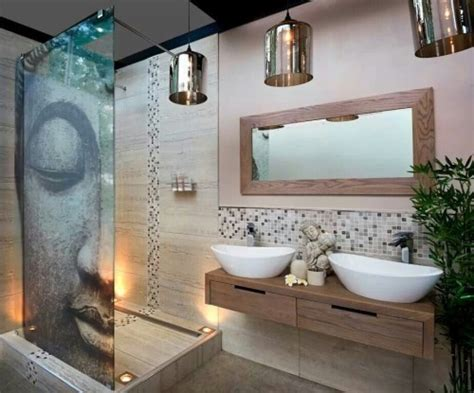 How To Turn Your Bathroom Into A Spa by 5 Steps To Turn Your Bathroom Into A Spa