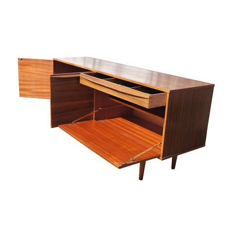 danish modern sideboard credenza 10 off sale ebay