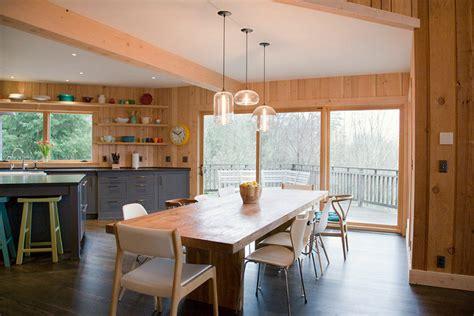 mid century modern pendant lights 3 kitchen table pendant lighting installations embrace mid