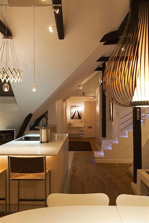 design interiors amazing house interior design decoholic