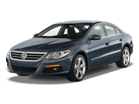 all car manuals free 2009 volkswagen passat electronic valve timing 2009 volkswagen cc reviews and rating motor trend