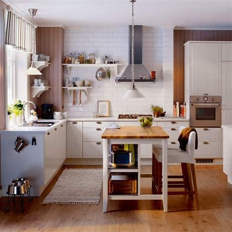 breakfast bar ideas for small kitchens small kitchen breakfast bar ideas the small kitchen design and ideas