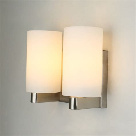 bedroom wall sconces lighting aliexpress buy new arrival modern wall ls