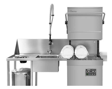 fregaderos de cocina de segunda mano fregaderos baratos segunda mano beautiful fregadero