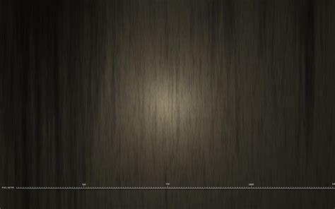 Cool Car Wallpapers 3 0000 Pixels Wide And 1136 by High Pixel Wallpaper Wallpapersafari