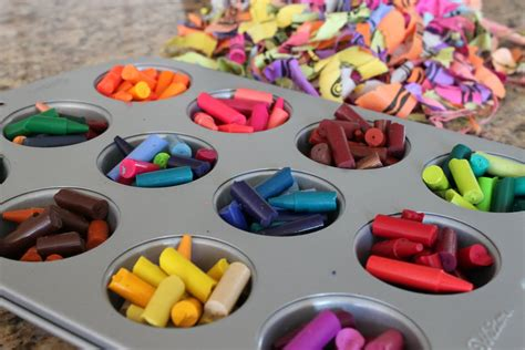 craft materials for crafts using recycled materials budsies