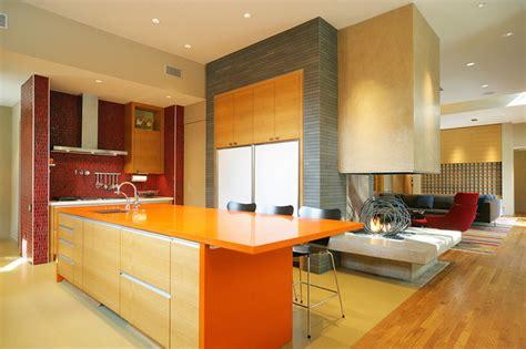 kitchen colour design palatable palettes 8 great kitchen color schemes
