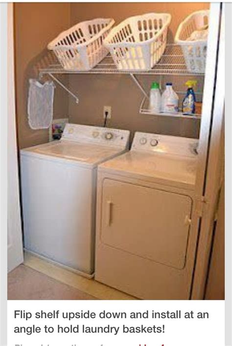 storage solutions laundry room laundry room storage solution trusper