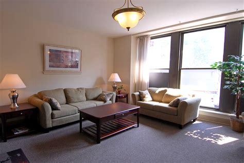 in the livingroom file stafford livingroom jpg wikimedia commons