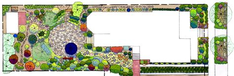 small flower garden plans designs for a small garden lovely part cottage design