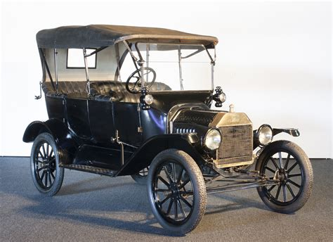 Henry Ford by Henry Ford S Model T And Its Impact In Australia Inside