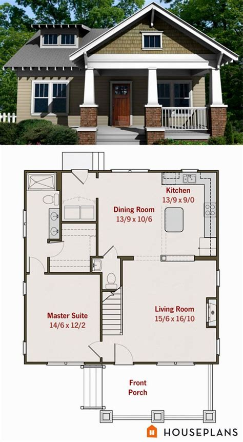 house plan with basement small basement house plans home decoration plan