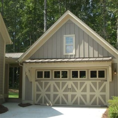 sherwin williams keystone gray 1000 images about inspirational exterior homes on
