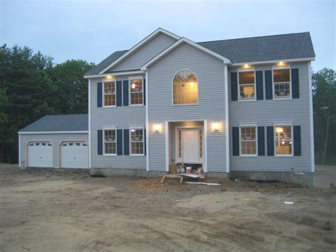building modular homes building modular homes in modern style architecture ninevids