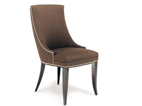 side chairs for dining room precedent furniture dining room upholstered side chair