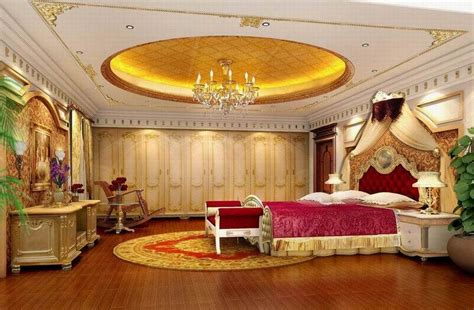 interior exterior design china 3d interior and exterior design furniture ad 001