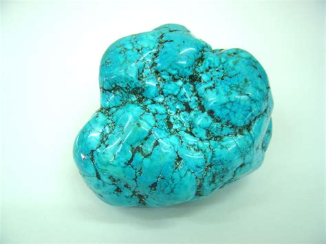 real turquoise original file 2 048 215 1 536 pixels file size 1 03 mb