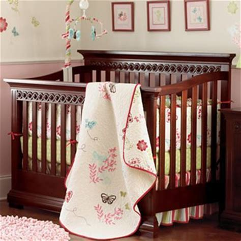 baby crib jcpenney superb baby cribs jcpenney 2 28 images jcpenney baby