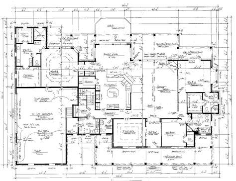 interior design blueprints house interior architecture design bedroom for forest