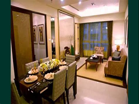 decorations for home interior turkish home decor
