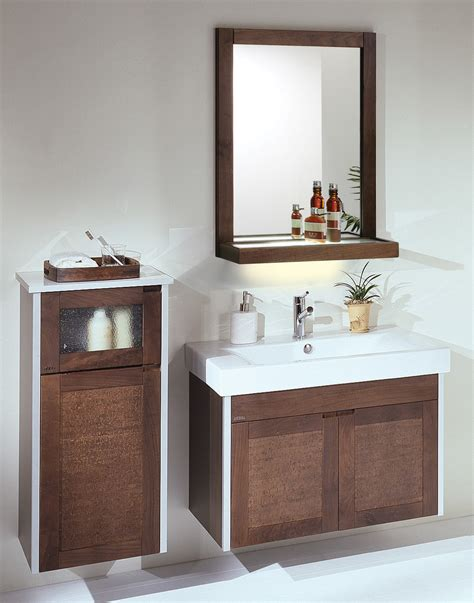 bathroom cabinet design bathroom vanities and sinks completing functional space designs traba homes