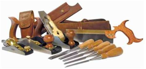 woodworking accessories suppliers lie nielson woodwork tools