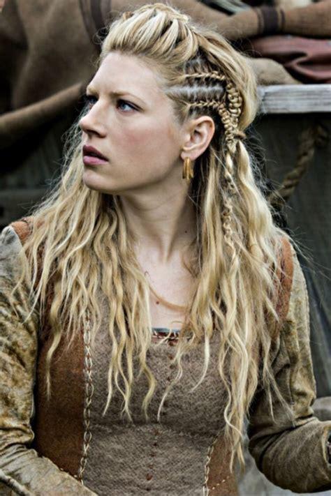 vikings hairstyles 25 best ideas about lagertha hair on pinterest viking