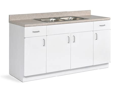 kitchen sink base cabinets kitchen sink base cabinet image mag