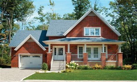 house plans small cottage small affordable house plans small cottage house plans small country house mexzhouse