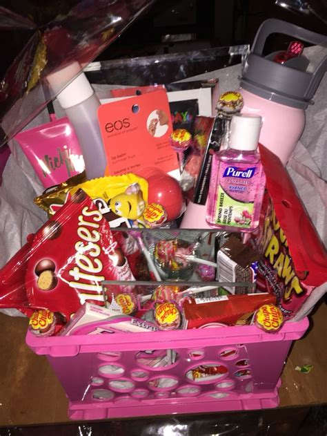 best gift ideas for 25 unique best friend birthday basket ideas on