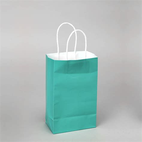 paper craft bag craft bags paper bags gift bags craft paper bags