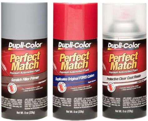 spray paint for cars clear lacquer spray paint 2017 2018 best cars reviews