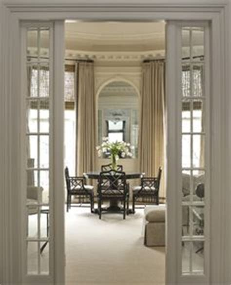 boston home interiors furnishings bamboo blinds on bamboo blinds