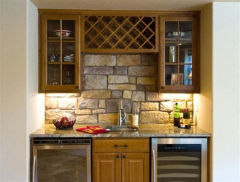 kitchen cabinets for small spaces kitchen furniture for small spaces modern kitchen