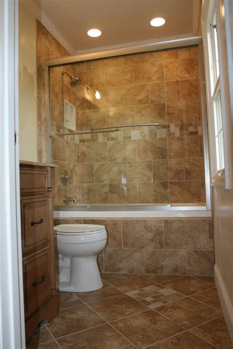 bathroom remodeling ideas photos bathroom remodeling design ideas tile shower niches