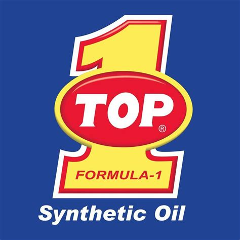 best one top 1 top1oilusa