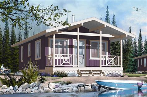 small vacation house plans small house plans vacation home design dd 1905