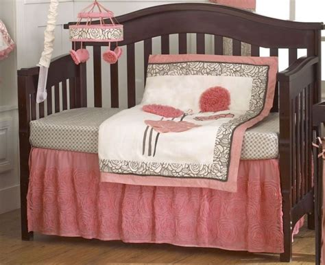 cocalo couture crib bedding cocalo couture bedding baby
