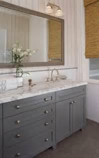 bathroom vanities shaker style overlay paint grade shaker style bathroom vanity