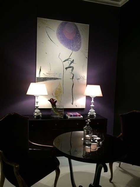 sherwin williams paint store las vegas sherwin williams las vegas 2017 grasscloth wallpaper