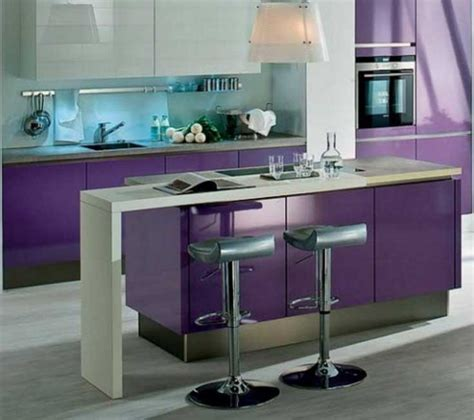 discount kitchen islands with breakfast bar kitchen islands with breakfast bar design ideas home interior exterior