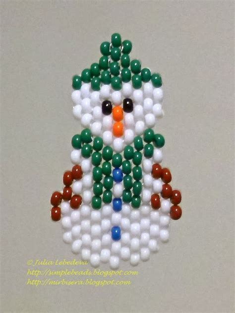 bead stitching for beginners top 25 ideas about earrings on