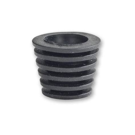 rubber st suppliers kurken rubber