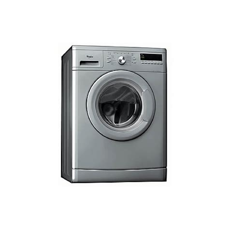 Universal Furniture Dining Room Sets whirlpool washing machine 7kg awp7100sl tafelberg