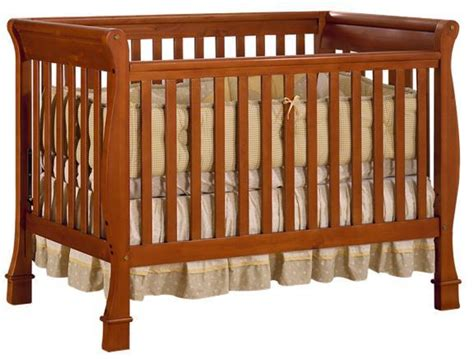recalled baby cribs jardine expands recall of cribs sold by babies quot r quot us cribs