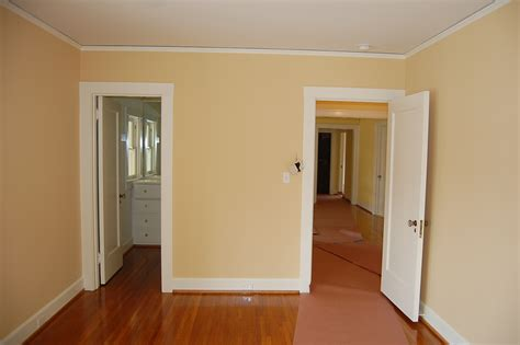 sherwin williams paint store pasadena 100 hallways interior design idea 13 exles desks