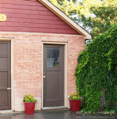 overhead door of ta overhead door of ta garage doors photos for ventura