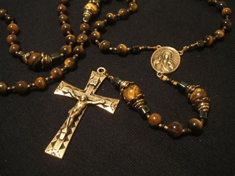 what are rosary this catholic journey