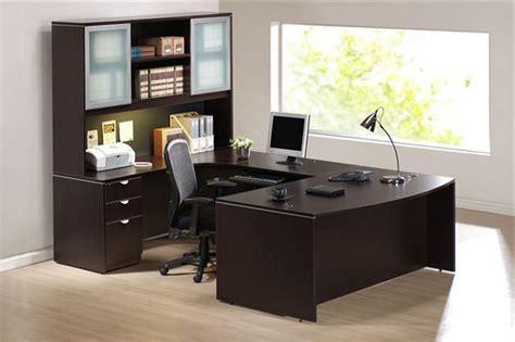 home interiors new name 100 home interior business home decor new home